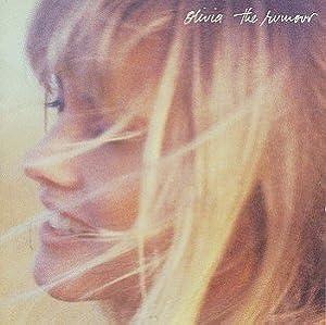 Olivia Newton John - Rumour