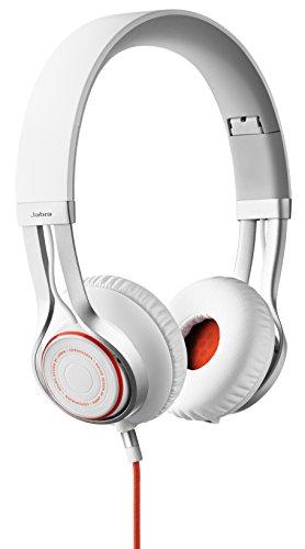 jabra-revo-on-ear-kopfhorer-35mm-klinkenanschluss-freisprechfunktion-weiss