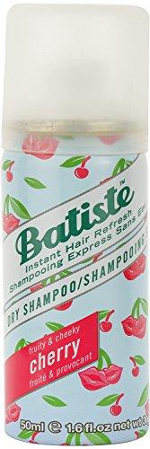 batiste-original-champ-en-seco-50-ml