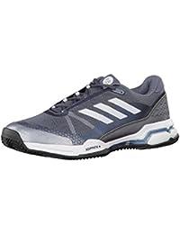 bf69f17fa67 Amazon.es  adidas - Lona   Aire libre y deporte   Zapatos para ...