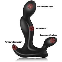 kostenlose erotische hörspiele vibrator mit licht