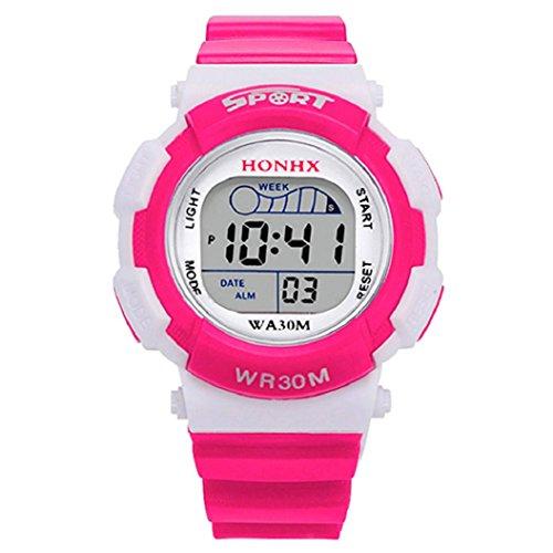 honhx-kids-student-jelly-silicone-band-waterproof-sports-alarm-date-luminous-digital-wrist-watch-ros