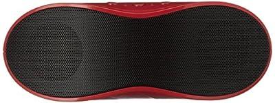 Philips BT4200 Bluetooth Speakers