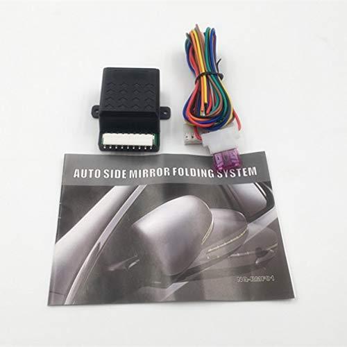 egel automatische Klappvorrichtung Erweiterung Storage Control Module schwarz ()