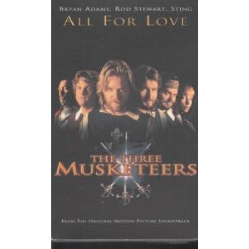 all-for-love-the-three-musketeers-1993-05-03