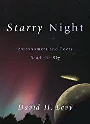 Starry Night: Astronomers and Poets Read the Sky