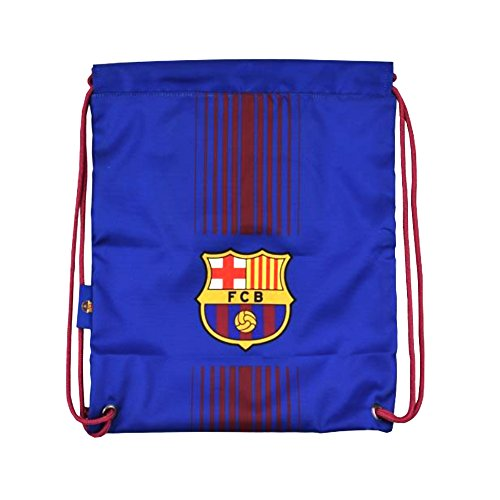 f8adaebea7e5c SaveMoney.es. Official product with license fc. barcelona searched at the best  price in all stores Amazon