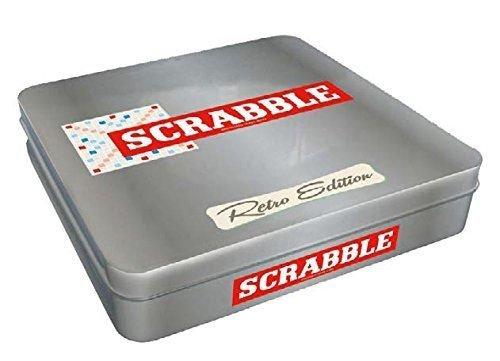 ltl10114-tinderbox-games-scrabble-retro-games