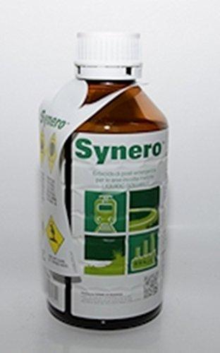 lt-1-diserbante-synero-tipo-tordon-101-arbusticida-canne-arbusti-canne-rovi
