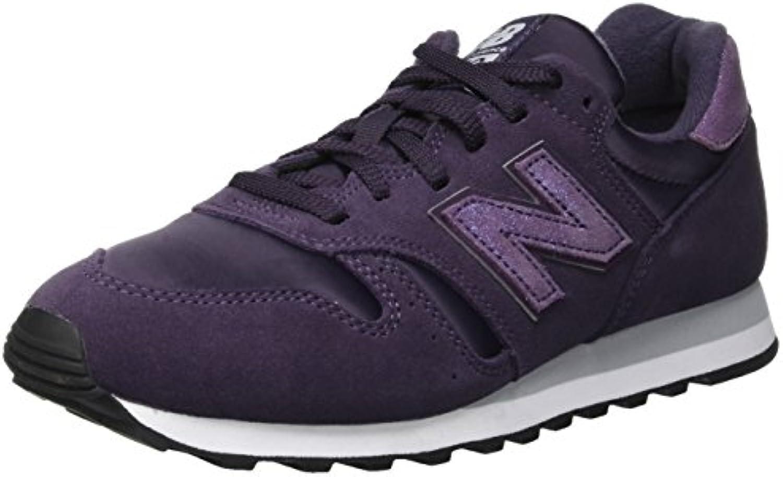New Balance 373, scarpe da ginnastica a Collo Basso Donna | Diversi stili e stili  | Uomo/Donna Scarpa