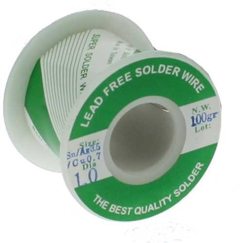 inline-43047i-bleifrei-ltzinn-durchmesser-10mm-100g-rolle