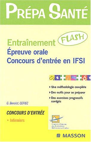 entranement-flash-preuve-orale-concours-ifsi