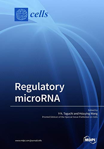 Regulatory microRNA