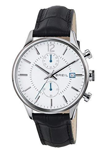 Orologio uomo breil tw1571