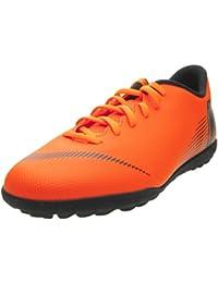 check out c72d6 782d4 Suchergebnis auf Amazon.de für: Nike - Futsalschuhe / Sport ...