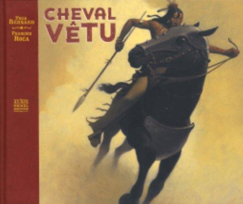 "<a href=""/node/8018"">Cheval vêtu</a>"