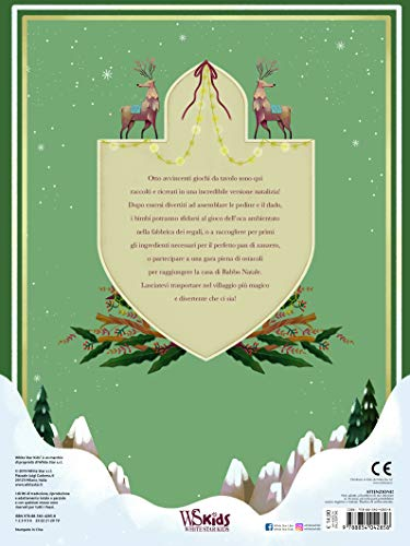 Il-grande-libro-dei-giochi-di-Natale-I-giochi-da-tavolo-pi-divertenti-per-vivere-insieme-la-notte-pi-magica-che-c
