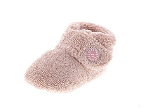 ugg-infants-bixbee-3274-baby-pink