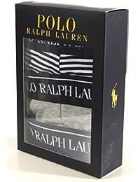 Polo Ralph Lauren - Slip - Homme