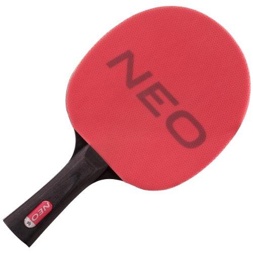 TECNOPRO Badminton-Ball XL 400 6er Dose Badmintonb/älle