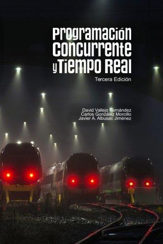 Programacin-Concurrente-y-Tiempo-Real