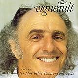 Mets Donc Tes Plus Belles Chansons Ensemble