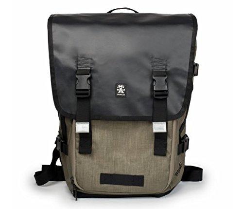 crumpler-muhpbp-004-muli-half-photo-backpack-black-tarpaulin-nero