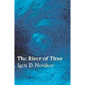 The River of Time