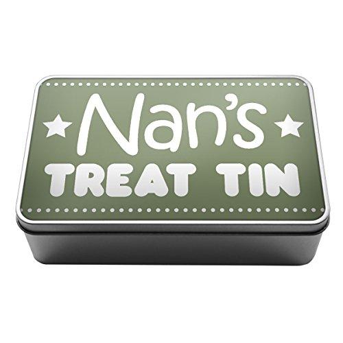 sage-green-nans-treat-tin-biscuits-chocolate-gift-idea-metal-storage-tin-box-a012