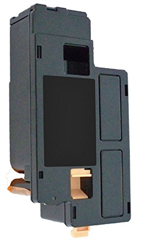 schwarz-premium-toner-kompatibel-fur-dell-e525w-2000-seiten