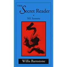 The Secret Reader: 501 Sonnets