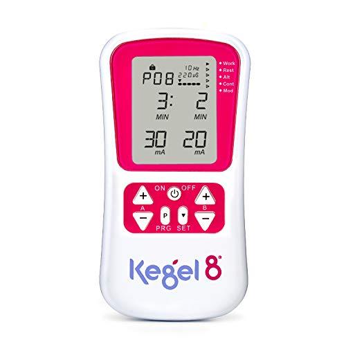 Kegel8® Ultra Vitality