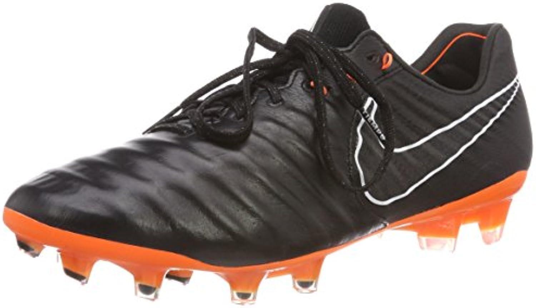 Nike Legend 7 Elite FG, Zapatillas de Deporte para Hombre