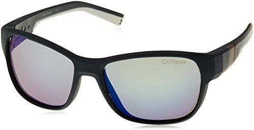 julbo-coast-octopus-gafas-de-esqui-color-multicolor-talla-m