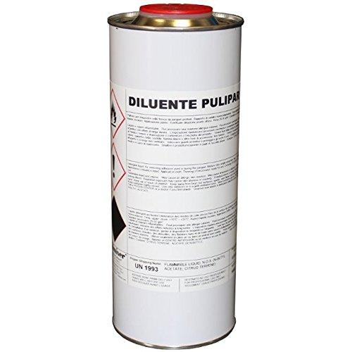 diluente-pulipar-rimuove-colla-fresca-da-parquet-prefinito-1lt-chimiver