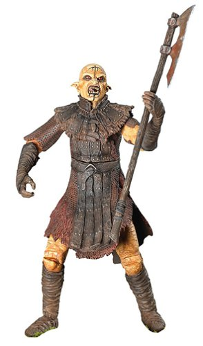 lord-of-the-rings-the-two-towers-trilogy-wave-3-isengard-orc-figure