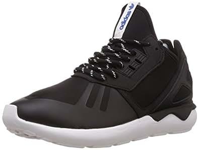 adidas Tubular Runner, Men's Running Shoes: adidas