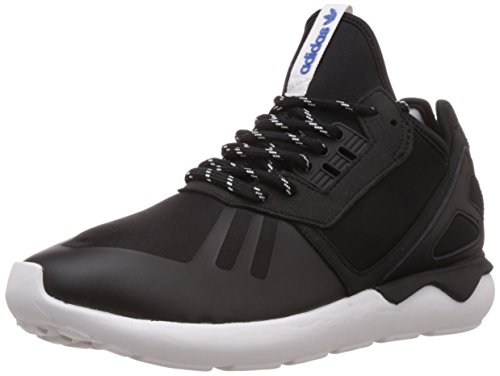 core core Adidas top Black Low Tubular White Schwarz Black Herren Runner ftwr xRpBCqw6