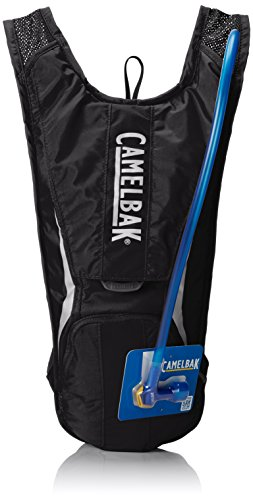 camelbak classic hydration backpack, 2 lires (black) Camelbak Classic Hydration Backpack, 2 lires (Black) 41TJZA0iYmL