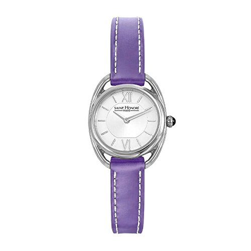 Saint Honoré Women's Watch 7210261AIN-PUR