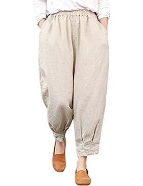 beautyjourney Pantaloni donna eleganti pantalone donna elegante pantaloni donna slim fit pantaloni ragazza tumblr...