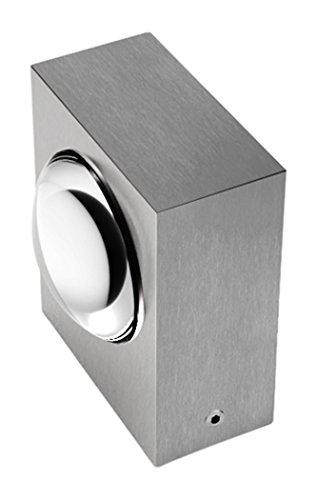 eco-light-moderne-designer-aussenwandleuchte-crystal-edelstahl-led-6-w-ip44-st-5216