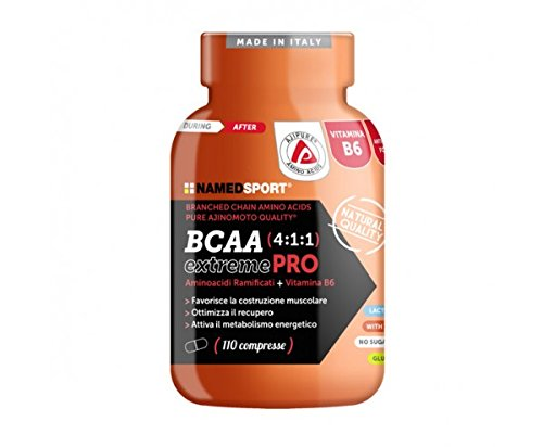 bcaa-411-extreme-pro-named-acides-amines-ramifies-pure-ajinomoto-qualityr-210-comprimes