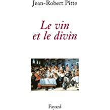 bourgogne (Divers Histoire)
