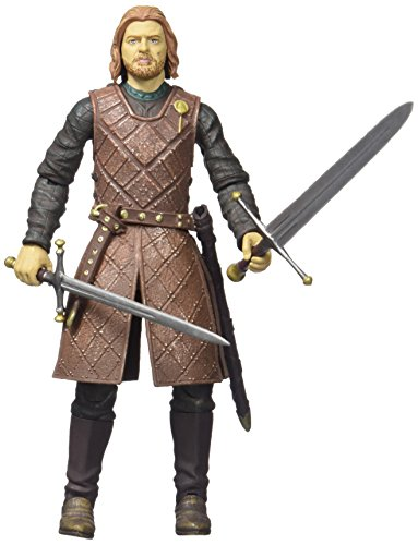 game-of-thrones-figura-15-cm-funko-funleac3909