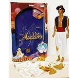 Disney Classics Aladdin Doll by Disney