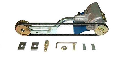 kompatibel-rindenschalgerat-anbau-an-stihl-024-026-ms-240-271