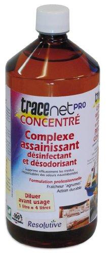 tracenet-pro-eco-recharge-1-litre