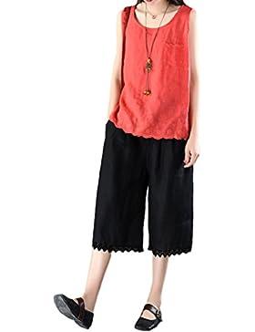 MatchLife Pantalón - para mujer