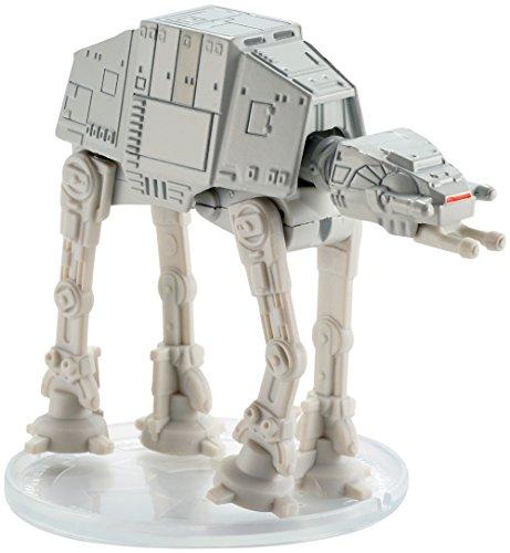 Star Wars AT-AT Walker - Hot Wheels Star -